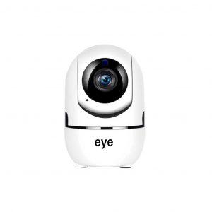 Camera IP Wifi không dây EYE-C1C 720P