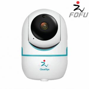 FoFu FF-C1S-720P