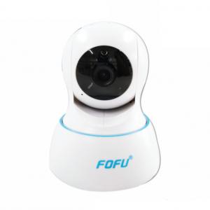 Camera IP Wifi FOFU FF-C2L-720P