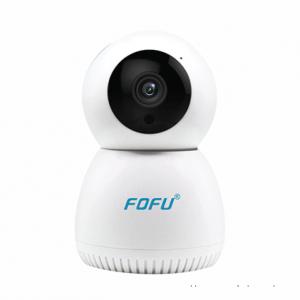 FF-C3L-1080p