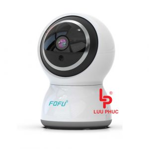 FoFu FF-C6CN-1080P