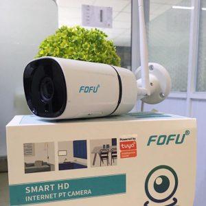 Camera IP FoFu FF-C7W-1080p
