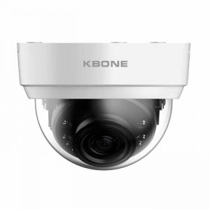 Camera IP Wifi Dome KBONE KN-2002WN 2.0MP