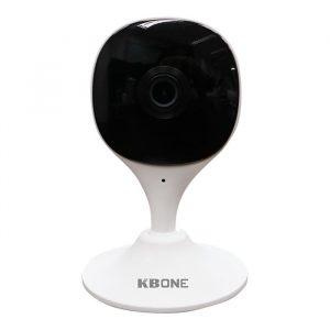 Camera IP không dây KBVISION KBONE KN-H20W 2.0Mp