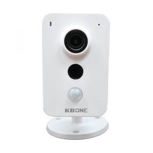 Camera IP Wifi 2.0MP KBONE KN-H23W