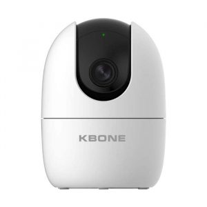 Camera IP Wifi KBVision KN-H21PW 2.0MP