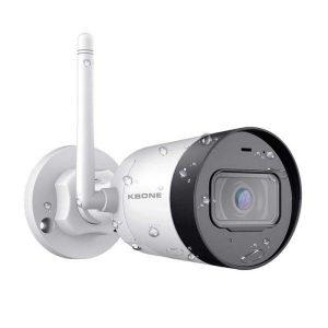 Camera IP Wifi KBOne KN-2001WN 1080p 2MP
