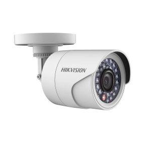 Camera HD-TVI HIKVISION DS-2CE16C0T-IRP 1.0 MP