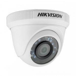 HIKVISION DS-2CE56C0T-IRP 1MP